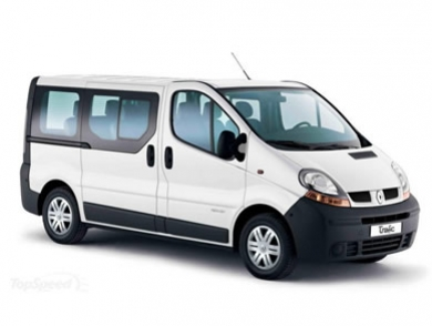 andersons-taxis-renault-trafic